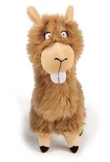 GoDog  BuckTooth Llama S