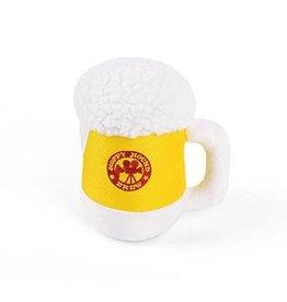 P.L.A.Y. Hoppy Hound Brew