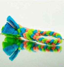 Chelsy's Toys Spiral Tug S