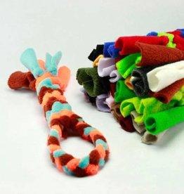 Chelsy's Toys Spiral Tug M