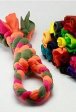 Chelsy's Toys Spiral Tug L