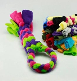 Chelsy's Toys Spiral Tug XL