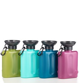 Highwave 44oz Growler Water Bottle