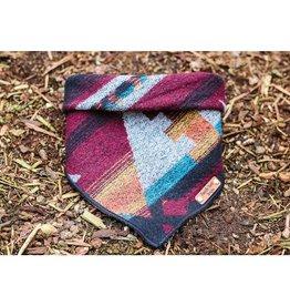 Pawcific North Designs Zion Bandana
