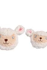 Fab Dog Faballs - Animal Sheep S