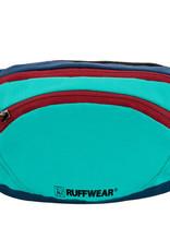 Ruffwear Home Trail Hip Pack - Aurora Teal