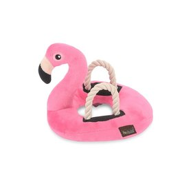 P.L.A.Y. Flamingo Floatie Toy