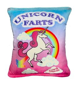 Huxley & Kent Unicorn Farts Toy
