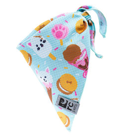RC Pets Ice Cream Cooling Bandana