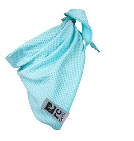 RC Pets Ice Blue Cooling Bandana