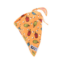 RC Pets Popsicle Cooling Bandana