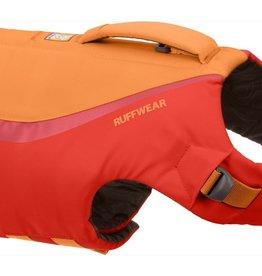 Ruffwear Ruffwear Float Coat