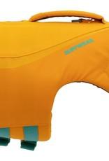 Ruffwear Float Coat  - Wave Orange