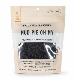 Bocce's Bakery Mud Pie Oh My Training Treats