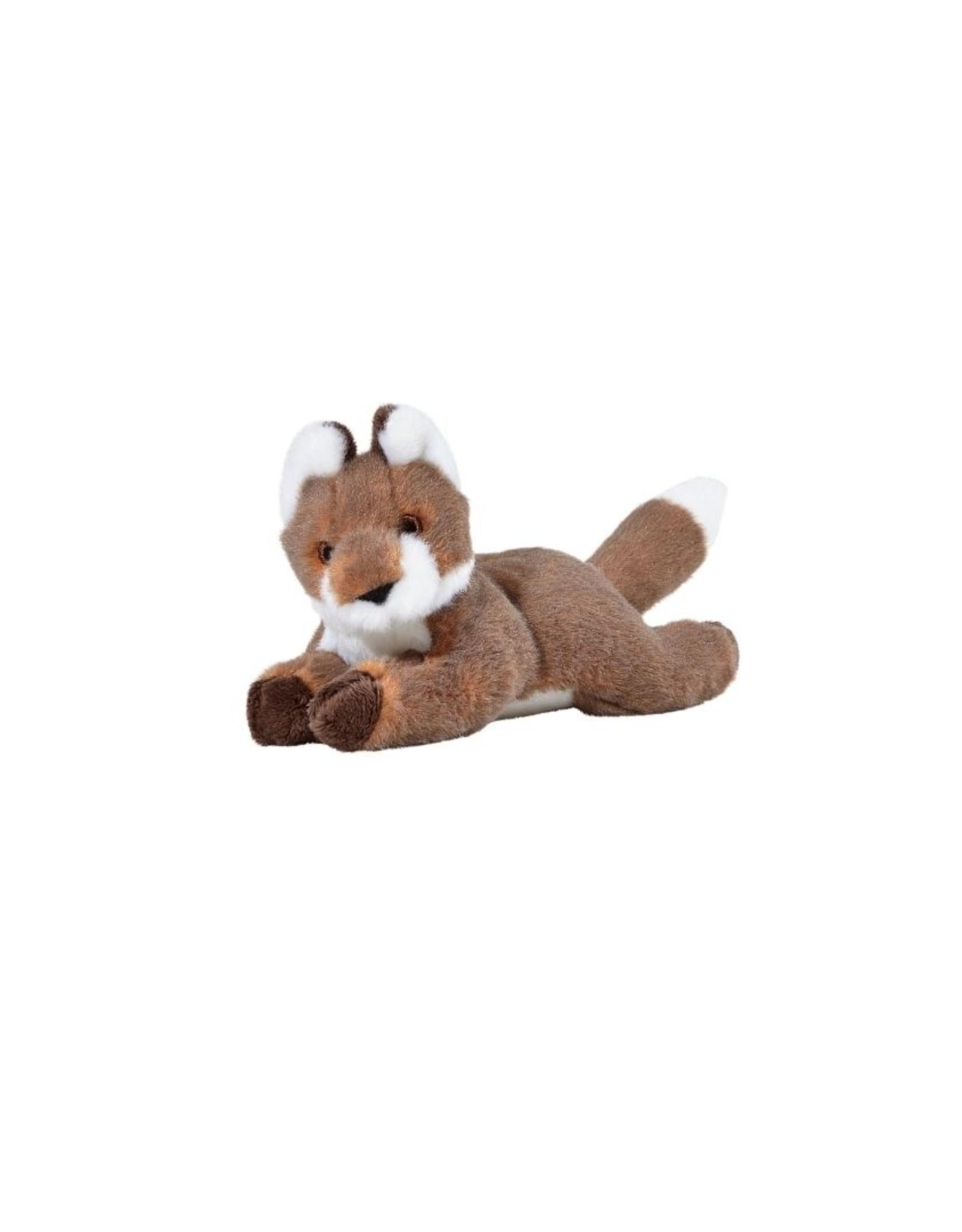 Fluff & Tuff Anderson Fox