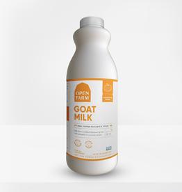Open Farm Open Farm Goat Milk Digestion 30oz