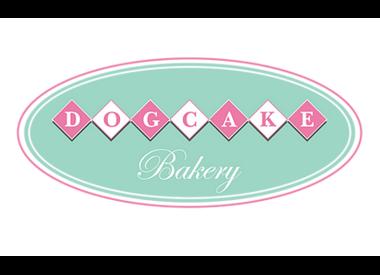 Dog Cake Bakery LLC