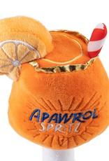 Haute Diggity Dog Apawrol Spritz