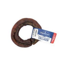 Barkworthies Beef Collagen Ring