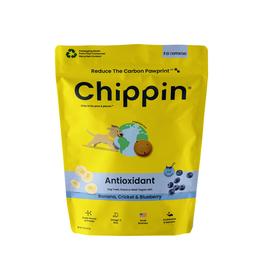 Chippin Cricket Protein Antioxidant Treats