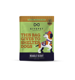 GivePet GivePet Beagle Scout