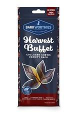 Barkworthies Barkworthies Harvest Feast