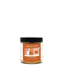 Kin + Kind Pumpkin Boost Supplement 4oz