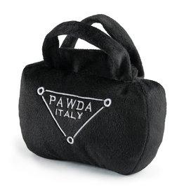 Haute Diggity Dog Pawda Bag