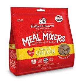 Stella & Chewy Stella & Chewy Meal Mixer - Chicken 8oz