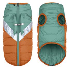 Gooby Jade Mountaineer Jacket