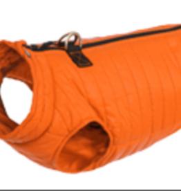 Gooby Gooby Puffer Orange