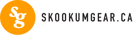 Skookum Gear | Revelstoke Bike & Ski Shop