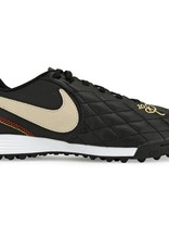 NIKE LEGEND 7 ACADEMY 10R TF