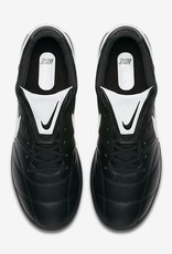 NIKE THE NIKE PREMIER II TF