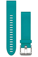 GARMIN Accy Band, 20 QuickFit band, T