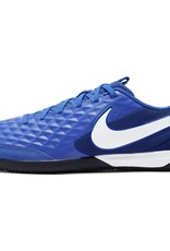 NIKE LEGEND 8 ACADEMY IC