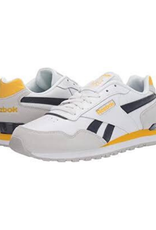 REEBOK CL HARMAN