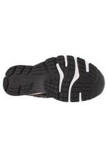 ASICS GEL-Nimbus 21 Black/Classic R