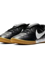 NIKE Nike Premier II