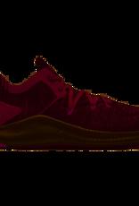 NIKE Nike Free TR Flyknit 3