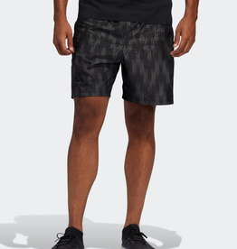 NIKE CITY KNIT SHORT