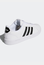 ADIDAS CLOUDFOAM ADVANTAGE W