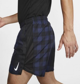 NIKE M NK CHLLGR SHORT 7IN BF WR PO