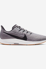 NIKE NIKE AIR ZOOM PEGASUS 36