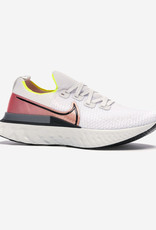 NIKE NIKE REACT INFINITY RUN FK