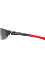 VUARNET RACING 1918 BLUE POLAR