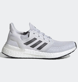 ADIDAS ULTRABOOST 20 GREY