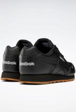 REEBOK REEBOK CL HARMAN RUN BLACK/WHT DETAIL