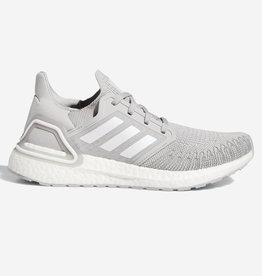 ADIDAS ULTRABOOST 20 W GREY/CLOUD WHT
