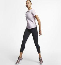 NIKE Nike Pro blk